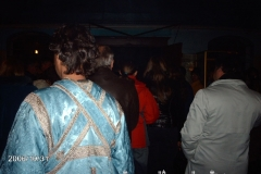 1 Noemvri 2006 03