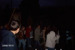 1 Noemvri 2006 09