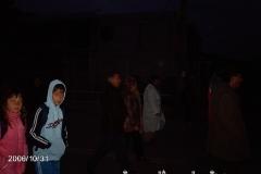 1 Noemvri 2006 10