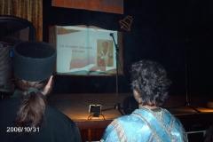 1 Noemvri 2006 12