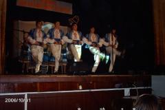 1 Noemvri 2006 18