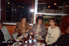 1 Noemvri 2006 30