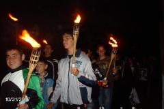 1 Noemvri 2007 13