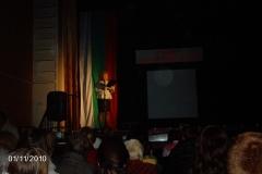 1 Noemvri 2010 14