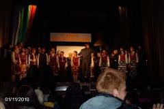 1 Noemvri 2010 15