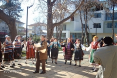 Babinden 2007 05