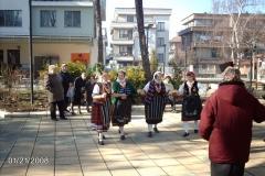 Babinden 2008 02