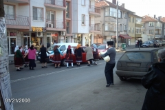 Babinden 2008 09