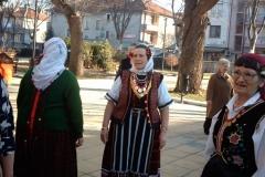 Babinden 2008 21