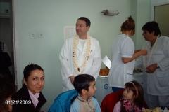 Babinden 2009 103