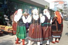 Babinden 2009 107