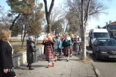 Babinden 2009 115