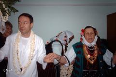 Babinden 2009 43