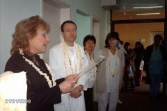 Babinden 2009 51