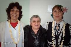 Babinden 2009 76