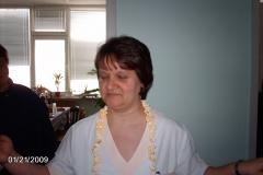 Babinden 2009 80
