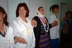 Babinden 2009 81