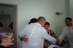 Babinden 2009 85
