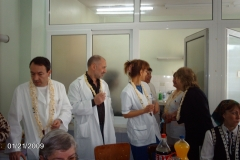 Babinden 2009 93