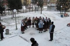 Babinden 2010 05