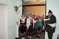 Babinden 2010 08