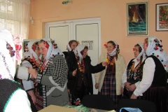 Babinden 2011 01