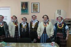 Babinden 2011 02