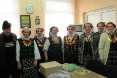 Babinden 2011 03