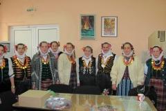 Babinden 2011 04