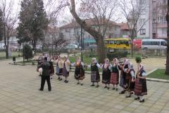 Babinden 2011 06