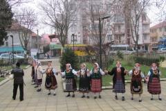 Babinden 2011 08