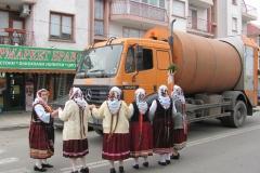Babinden 2011 09