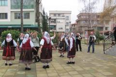 Babinden 2011 101