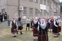 Babinden 2011 106