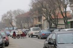 Babinden 2011 11
