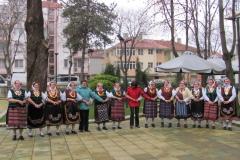 Babinden 2011 112