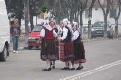 Babinden 2011 12