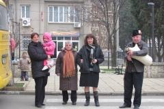 Babinden 2011 13