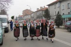 Babinden 2011 14
