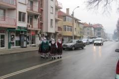 Babinden 2012 07