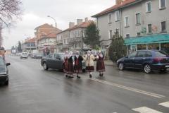 Babinden 2012 08