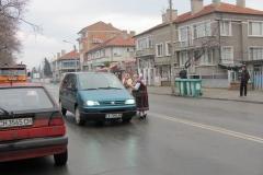 Babinden 2012 15