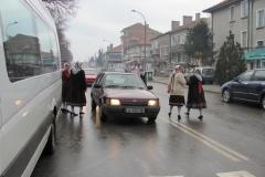 Babinden 2012 24