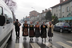 Babinden 2012 26