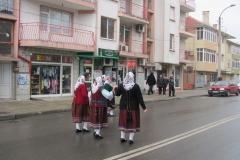 Babinden 2012 29