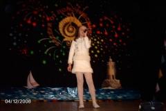 Biseri_2008_08