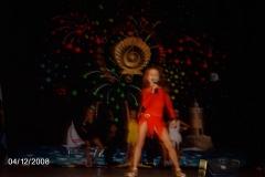 Biseri_2008_17