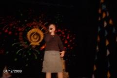 Biseri_2008_28