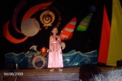 Biseri_2009_07