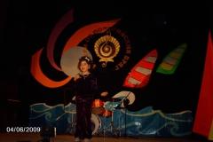 Biseri_2009_11